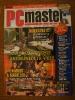 PC Master_144