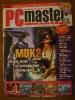 PC Master_145