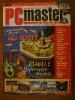 PC Master_146