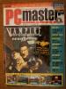 PC Master_147