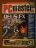 PC Master_148