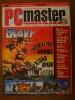 PC Master_150