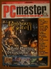PC Master_151