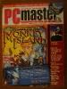 PC Master_153