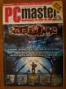 PC Master_155