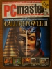 PC Master_156