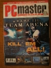 PC Master_157