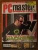 PC Master_158