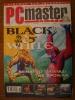 PC Master_159
