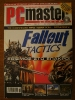 PC Master_160