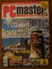 PC Master_161