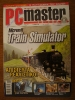 PC Master_162