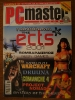 PC Master_164