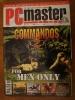 PC Master_165