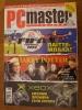 PC Master_166