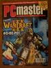 PC Master_170