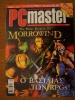 PC Master_173