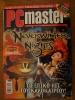PC Master_174