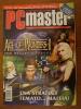 PC Master_175
