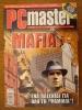 PC Master_177
