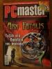 PC Master_179