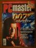 PC Master_180