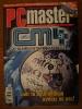 PC Master_183
