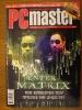 PC Master_184