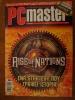 PC Master_185