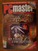 PC Master_186