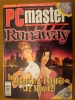 PC Master_188