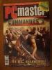 PC Master_189