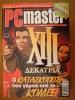 PC Master_192