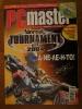 PC Master_194