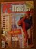 PC Master_198
