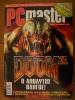 PC Master_200