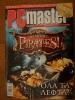 PC Master_202