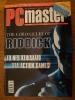 PC Master_205