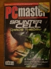 PC Master_206