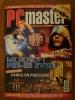 PC Master_208