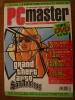 PC Master_210