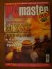 PC Master_211