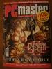 PC Master_212