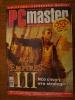 PC Master_214