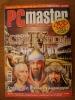 PC Master_215