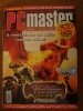 PC Master_217