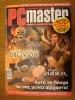PC Master_219