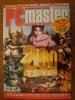 PC Master_220