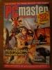 PC Master_221