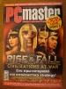 PC Master_222